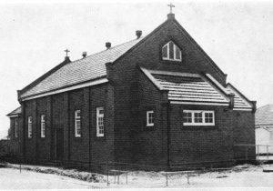 01 1948