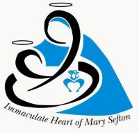 Immaculate Heart of Mary Parish Sefton